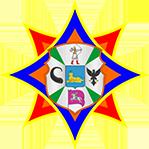 Учреждение Гомельское областное управление МЧС Республики Беларусь